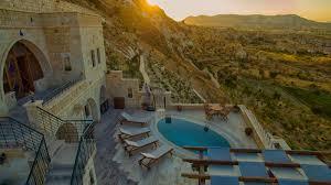 kayakapi premium caves cappadocia luxury cave boutique hotel