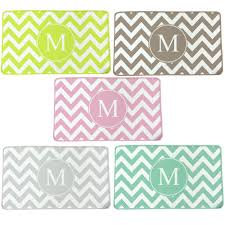 Monogrammed Rugs Outdoor by Popular Monogrammed Rug Buy Cheap Monogrammed Rug Lots From China
