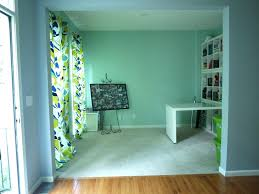Bathroom Furnishing Ideas by Wall Ideas Mint Green Bedroom Decorating Ideas Watercolor Quote