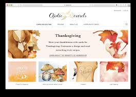 christian thanksgiving messages for cards 25 favorite thanksgiving e card sites 2017