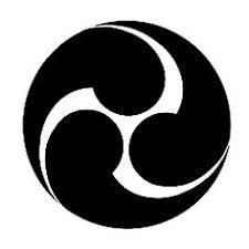 the symbol peace japanese by aqilahtomomi99 on deviantart peace