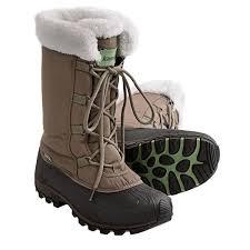 Footwear Women U0027s Footwear Average Savings Of 53 At Sierra Trading Post