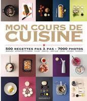 le grand livre marabout de la cuisine facile livre le grand livre marabout de la cuisine facile collectif