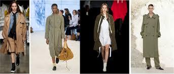 spring 2017 fashion trends nohoartsdistrict com nohoartsdistrict com