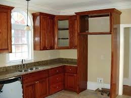 small kitchen cabinet storage ideas kitchen storage solutions stunning storage ideas for small kitchen
