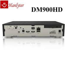 newest model aliexpress com buy 2017 newest model dm900hd 4k e2 dvb s2 c t2