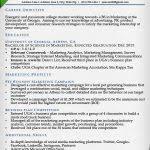 Sample Resume College by Internship Resume Samples Amp Writing Guide Resume Genius Sample