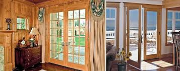 French Door Photos - french doors the glass guru
