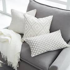 Sofa Decorative Pillows by Best 25 Couch Cushions Ideas On Pinterest Cushions For Couch