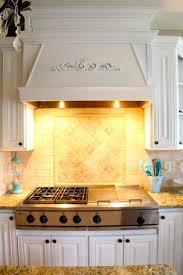 35 best kitchen hoods images on pinterest dream kitchens