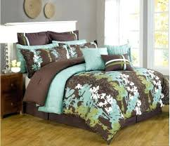 brown and turquoise bedroom brown and turquoise living room decor living room decorating ideas