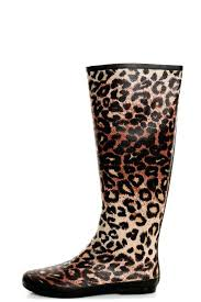 s boots at target toddler leopard boots target best leopard in the word 2017