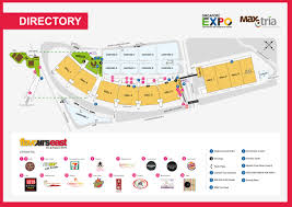 fast food restaurant floor plan 100 sands expo and convention center floor plan welcome