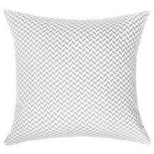 Grey Decorative Pillows The Grey Herringbone Throw Pillow Crane U0026 Canopy