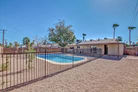 Continental Homes Floor Plans 6914 E Continental Dr Scottsdale Az 85257 Mls 5514994 Redfin