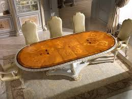 high end dining room tables luxury furniture dining room furniture stores luxury classic
