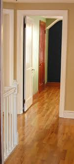 Hardwood Floor Refinishing Pittsburgh Hardwood Floor Refinishing In Pittsburgh