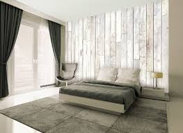Chambre Adulte Design Moderne by Tapisserie Pour Chambre Adulte On Decoration D Interieur Moderne