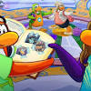 Club Penguin Polygon thumbnail