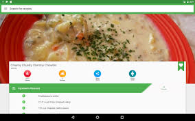 application cuisine android all free recipes cuisines android apps on play