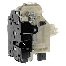 lexus rx300 door lock actuator replacement door motor lock u0026 2006 07 chrysler dodge minivan lock actuator