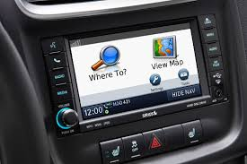 2014 jeep wrangler uconnect uconnect systems 2014 jeep wrangler 430n rhb