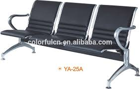 Waiting Benches Salon Salon Waiting Room Furniture Salon Waiting Room Furniture