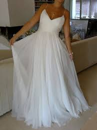 simple wedding dresses uk simple wedding dresses uk for modern brides uk millybridal org