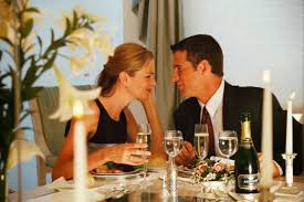 christmas 2015 eve romantic dinner ideas for couples lover bf gf