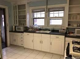 home design district west hartford ct 80 woodlawn street west hartford ct 06110 mls 170059767