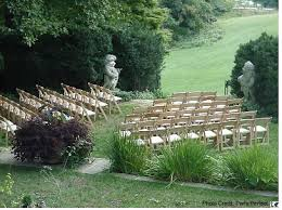 wedding ceremony layout innovative ceremony ideas tannenbaum