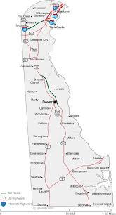 Delaware travel phrases images Delaware state quarter the first state the first state to gain jpg