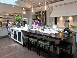 beautiful kitchen island house beautiful 2012 kitchen of the year finale house beautiful