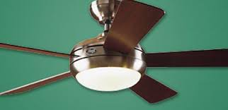 costco outdoor ceiling fan enthralling bathroom ceiling fans costco architecture and interior