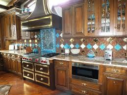 amish kitchen cabinets illinois amish kitchen cabinets hardwood custom kitchen cabinets a amish