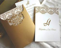 Indian Wedding Favors From India Indian Wedding Invitations Merging Culture With Latest Trends