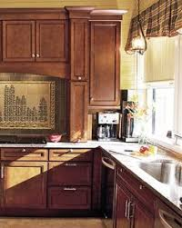 where to buy merillat cabinets one cabinet makes it easier to design and order a wet bar or wine