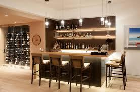 home bar design plans home design decor