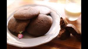 cuisiner le c eri galettes à la mélasse biscuits chéri cuisine idée collation