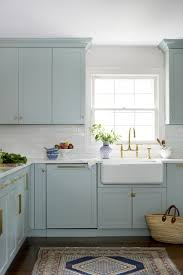 unique kitchen cabinet styles 21 best kitchen cabinet ideas 2021 beautiful cabinet