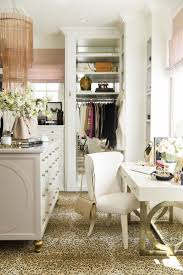 612 best gorgeous walk in closets women images on pinterest