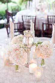 best 20 short centerpieces ideas on pinterest short wedding