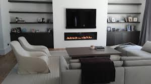 orlando fireplace store fireplace u0026 gas services in orlando fl