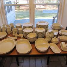 best pfaltzgraff dishes retired heirloom pattern for sale in