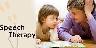 therapy classes speech therapy speech therapy clinic speech therapy classes