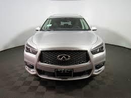 2017 infiniti qx60 technology package 2018 new infiniti qx60 awd at inskip u0027s warwick auto mall serving
