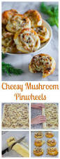 tasty puff pastry appetizers recipes on pinterest spinach puff