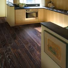 the pros and cons of laminate flooring clovis fresno carpet