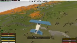 Map Russia Unturnedplanet V3 Mods Maps Asset Packs News Canada Unturned