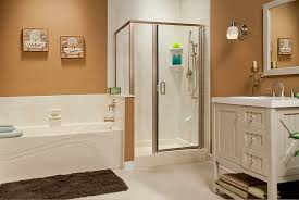 Bathroom Fixtures Sacramento Bathroom Remodeling Sacramento Walk In Tubs Usa Bath